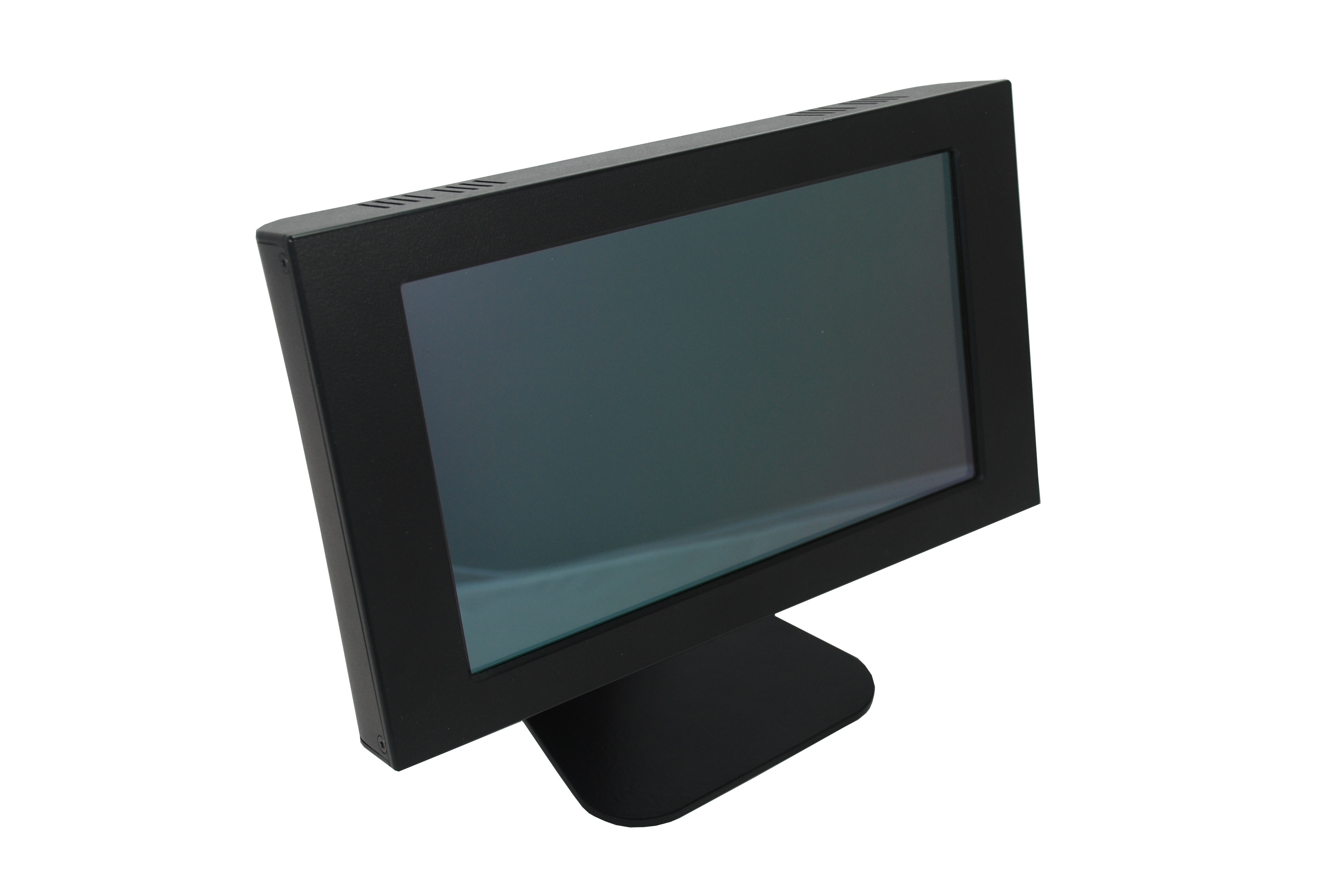 Touch Screens Systems